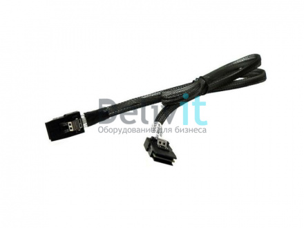 Кабель для сервера HP 1U Gen8 Smart Array Cable Kit for SA P222/P420/P822