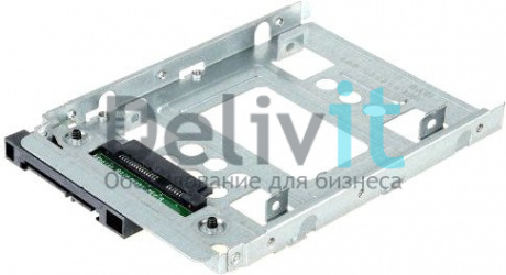 "Крепление дисков HP ASSY CARRIER 2.5"" HDD TO 3.5"" HDD UNIV"