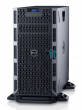 "Сервер Dell PowerEdge T330 1xE3-1230v5 1x16Gb 1RUD x8 1x1Tb 7.2K 3.5"" SATA RW H330 iD8En+PC 5720 2P 1x495W 3Y NBD"