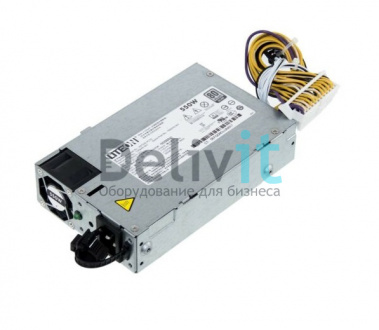 Блок питания HP DL160 G9 550W FIO Entry Level Power Supply