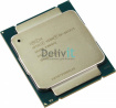 Процессор HP Xeon E5-2623v3 Kit for DL80 Gen9 Soc-2011 10Mb 3Ghz