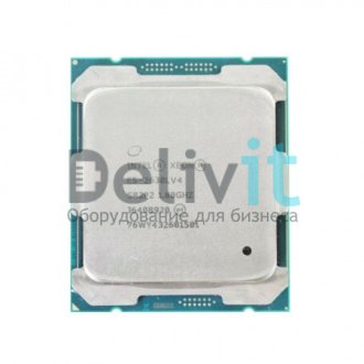 Процессор Intel Xeon HP DL380 Gen9 E5-2630Lv4 Kit